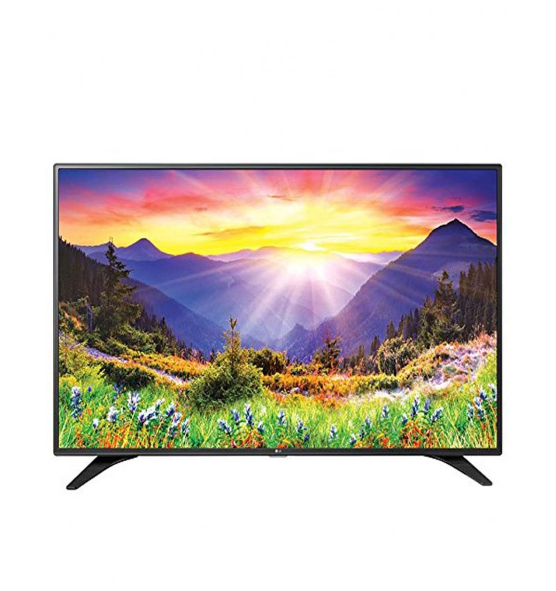 LG 32 inches 32LH564A HD Ready LED IPS TV