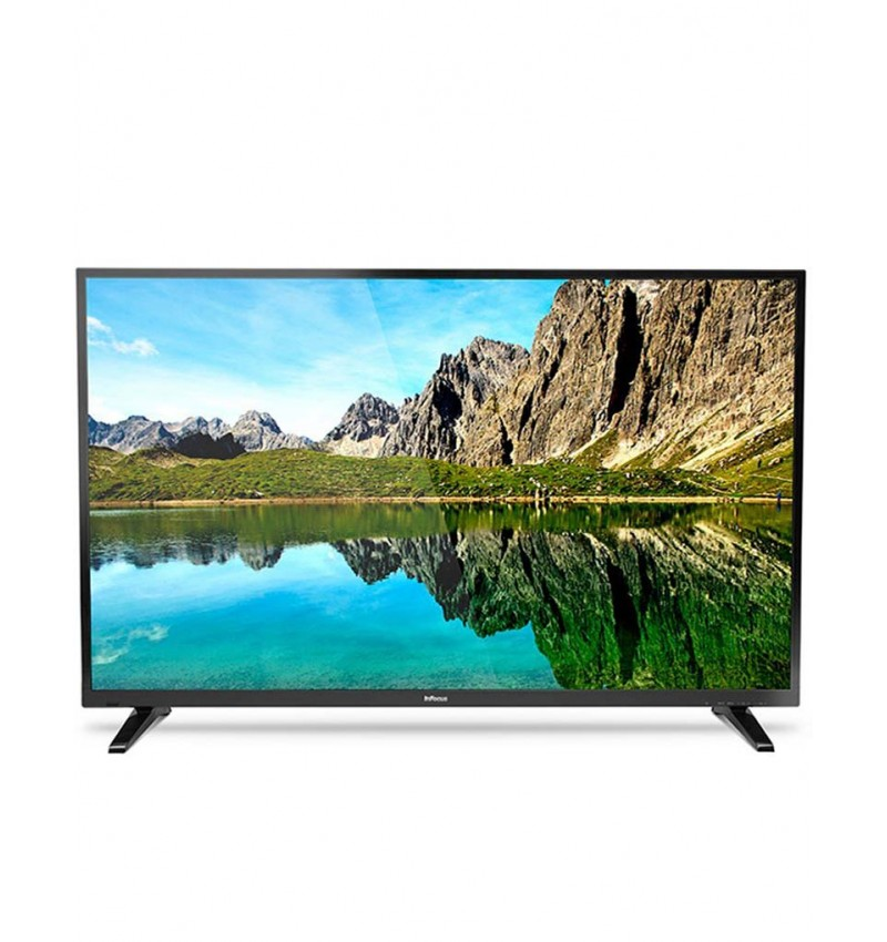 InFocus 50 inches II-50EA800 Full HD LED Television