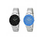 WI-Evelyn Analog Watch - For Women