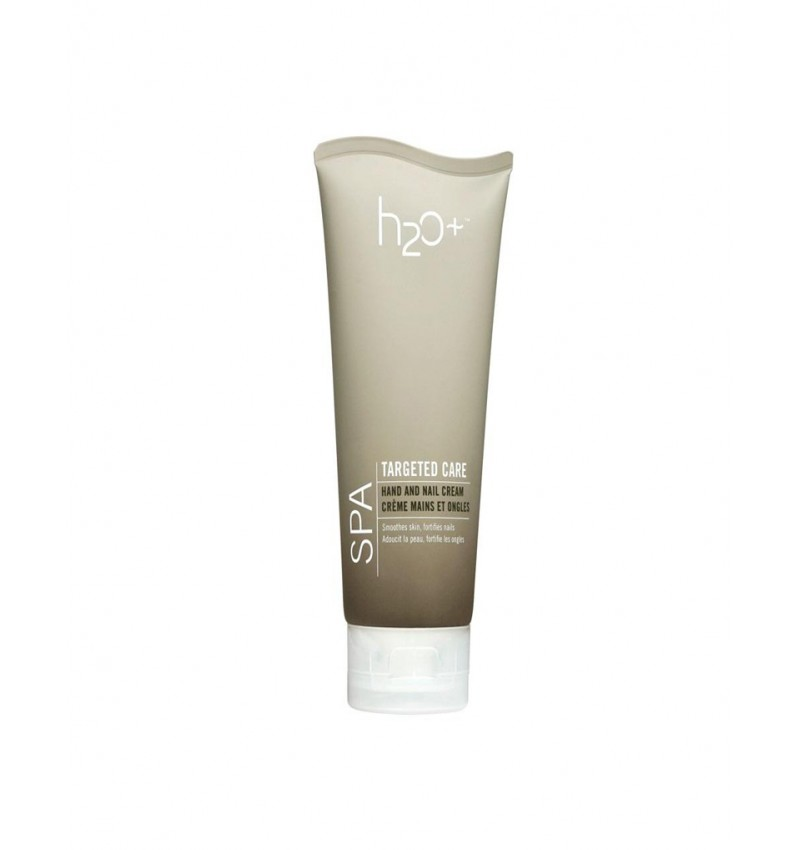 H2O Plus Spa Targeted Care Hand & Nail