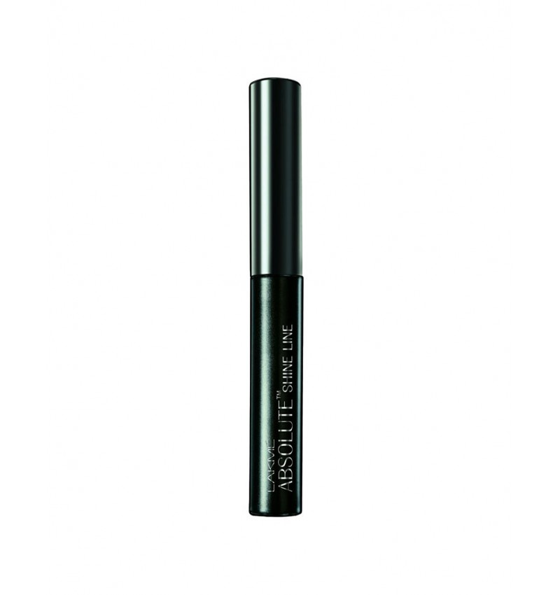 Lakme Absolute Shine Liquid Eye Liner